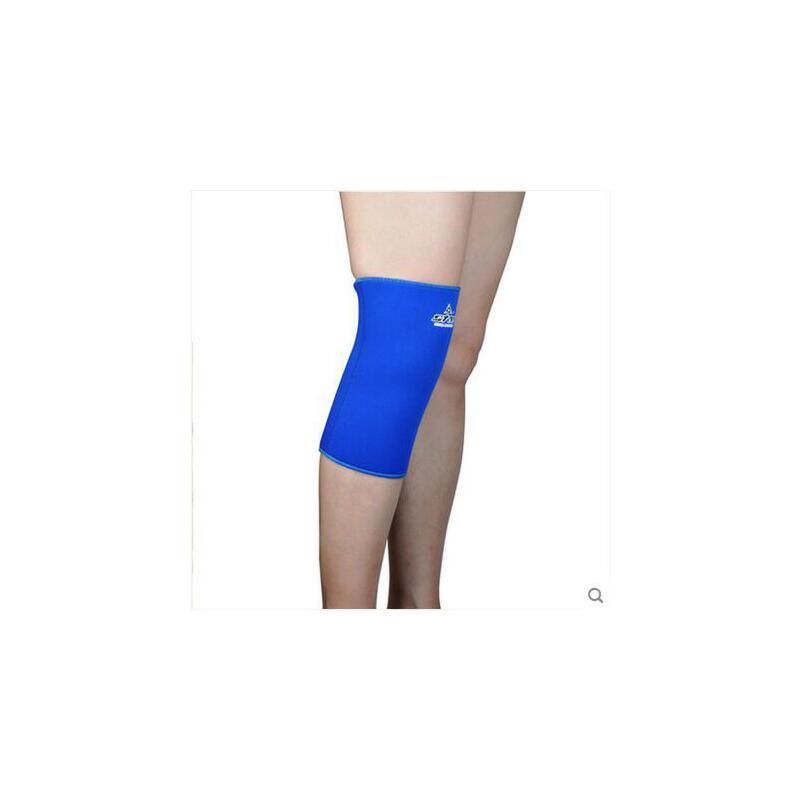 护膝盖简洁精美透气舒适护具多用途跑步健身护膝运动护膝膝关节护套 品质保证,支持货到付款 ,售后无忧