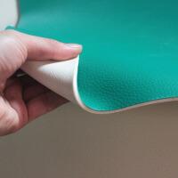 20180827040439741运动地板PVC地板革健身房兵乓羽毛球室幼儿园办公塑胶防滑地垫