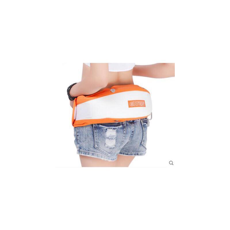 便携轻盈瘦肚子神器甩脂机燃脂瘦身腰带震动家用收腹摔脂瘦腿减肥抖抖机 品质保证,支持货到付款 ,售后无忧
