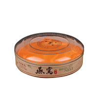 -燕�C塑料�饶�包�b盒 �z�A盒燕�C�Y品盒 常�150克 19.5*6.5