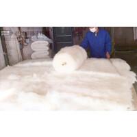 新疆棉被幼儿园被子婴儿童春秋冬被芯棉花褥子棉絮棉胎床垫被定做 1