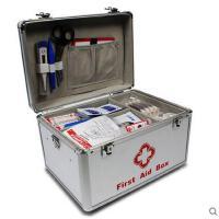 简约大方手提求生医疗包应急医药包旅行急救包车载车用野外户外急救箱套装