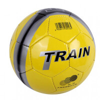 头足球 柔软珠光手缝 弹性强 5号4号足球儿童小学生训练足球 5号5711