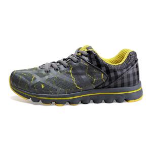 voit沃特新款跑鞋 女运动鞋耐磨防滑轻便舒适休闲户外跑鞋