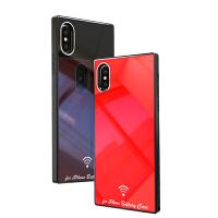 背�A充����池20000M�O果�S煤涟�iphone6s超�p薄X通手�C��8P�o��_便�y式移�与�源迷你