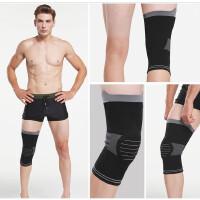 运动护膝男半月板篮球护腿袜套保暖膝盖关节护具女保暖护具