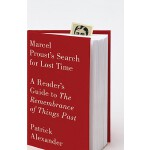【预订】Marcel Proust's Search for Lost Time A Reader's Guide t