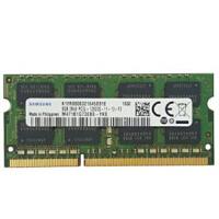 三星 内存条 笔记本服务器 DDR3 1600 8G 12800S 内存