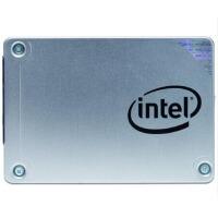 英特尔(Intel) DC S4500 数据中心系列企业级固态硬盘SATA3 SSD DC S4500系列 480G