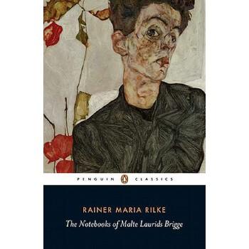 【预订】The Notebooks of Malte Laurids Briggs 预订商品,需要1-3个月发货,非质量问题不接受退换货。