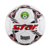 Star世达 足球SB514-26 青少年学生女子小场地用4号足球 PU耐磨手缝足球