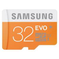 Samsung 三星 32G TF 原装手机内存卡 32gTF卡 32g内存卡 存储卡 MicroSDHC Class