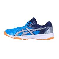 ASICS亚瑟士 男款女款 羽毛球鞋 乒乓球鞋 室内运动鞋 TVRA03