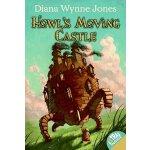 Howls Moving Castl