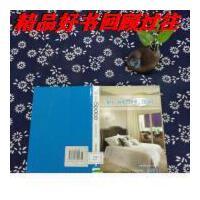 【二手旧书9成新】潮流室内空间设计:客厅厨房卧室卫浴间