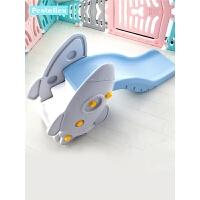 滑梯儿童室内玩具滑滑梯组合家用小型宝宝塑料游乐场男孩女孩