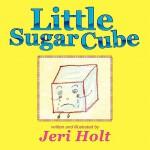 【预订】Little Sugar Cube