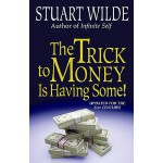 【预订】The Trick to Money Is Having Some
