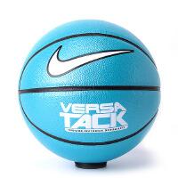 Nike 耐克 篮球NIKE VERSA(7)新款 水泥地 外场篮球 BB0434-577 BB0434-678