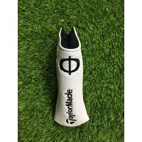 高尔夫球杆套 高尔夫推杆套 直条推杆套 一字型 条形