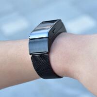 智能手环蓝牙耳机二合一通话手腕带分离式多功能男女通用运动手表