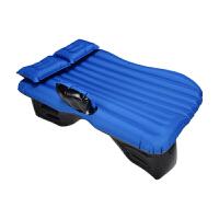 汽车充气床气垫床牛津布车震床座垫