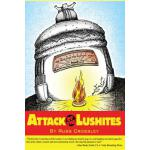 【预订】Attack of the Lushites