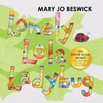 【预订】Lonely Lola Ladybug