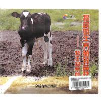 提高奶牛养殖效益技术-犊牛饲养管理VCD( 货号:78874869606)