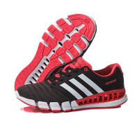 adidas阿迪达斯女鞋跑步鞋CLIMACOOL清风透气2018BB1846