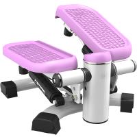 踏步机家用健步机双向多功能脚踏机静音器材