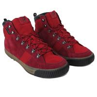 迪赛 DIESEL WIL Y00806-P0118 男装休闲鞋