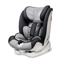 【支持礼品卡】婴儿宝宝儿童安全座椅汽车用9个月-12岁isofix g9h