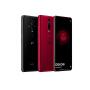 【当当自营】华为 Mate RS 保时捷 全网通(6GB+512GB) 瑞红 移动联通电信4G手机 双卡双待