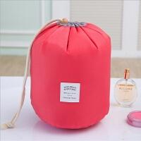 收纳化妆品包大容量化妆包可爱旅行化妆袋洗漱包便携包旅行包防水