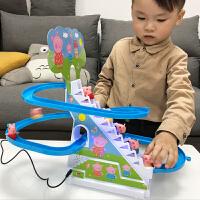 儿童玩具宝宝益智0-1-3-6周岁以上男孩子2女孩4小孩5女童开发智力