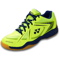 YONEX 尤尼克斯羽毛球鞋 夏季透气耐磨运动鞋YY羽毛球鞋 SHB-380LCR/CR
