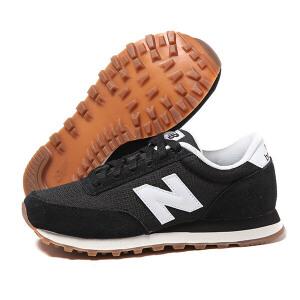 new balance 2018休闲鞋运动休闲女运动鞋WL501CVC