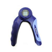 Kepai科牌 电子计数可调握力器 KL-9640 专业美式握力器 健身中考握力器