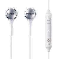 【包邮】三星EO-IG935原装线控耳机 三星 Galaxy S3 S4 S5 S6 S7 S6edge+ S7edg