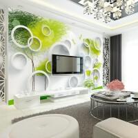 北欧3d电视背景墙壁纸5d现代简约客厅装饰墙纸壁画8d无缝影视墙布 仅墙纸