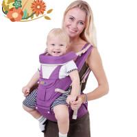 腰凳背带婴儿腰凳婴儿背带宝宝腰凳宝宝背带四季通用 g4l