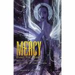 Mercy(POD)