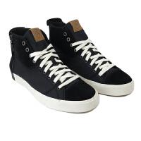 迪赛 DIESEL D-ZIPPY Y00780-PR126 男装休闲鞋