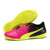 男子足球鞋Tricks运动鞋明星同款10358701