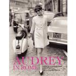 【预订】Audrey in Rome