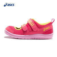 ASICS亚瑟士 AMPHIBIAN 6 魔术贴 男女童鞋 凉鞋 运动鞋 TUS121-71