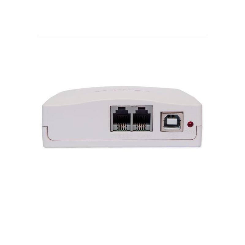 先锋电话录音盒XF-USB/1 单路通话录音 1路USB语音盒 座机固话自动录音 1路录音盒 无耳麦接口 音质清晰;客户管理 动录音&手动录音;来电弹屏;WAV格式;
