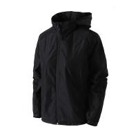 adidas阿迪达斯NEO女装连帽加绒保暖夹克外套休闲运动服CV9578