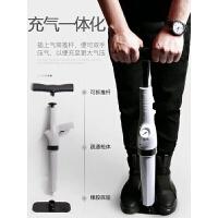 马桶疏通器捅厕所下水道工具吸管道堵塞一炮通高压气厨房家用神器